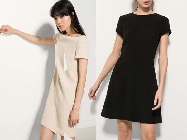 a5e8b9d7f5b Massimo Dutti online España: ropa y catálogos mujer FW16 | demujer moda