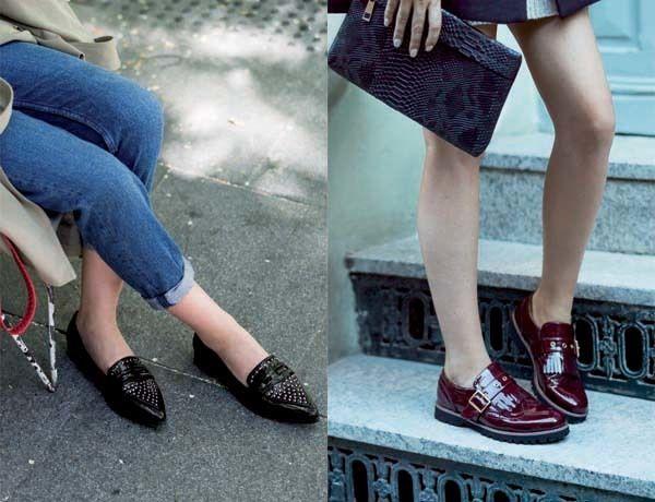 138c25d3569 Marypaz catálogo de zapatos Otoño Invierno 2015-2016
