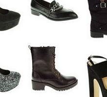 b81566d025699 botas de invierno mujer marypaz