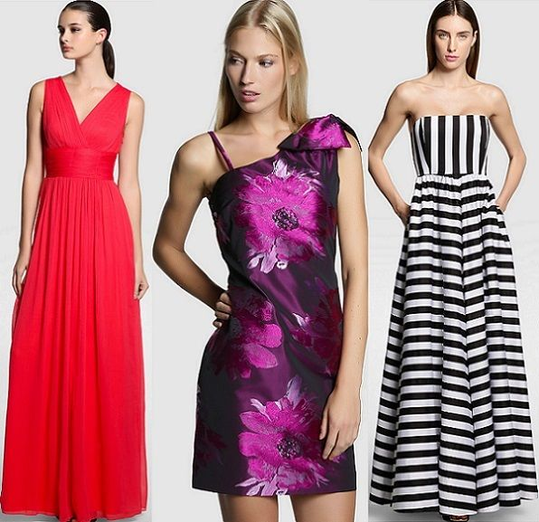 Vestidos Zara Fiesta De Verano 2015 xtsrQdhC