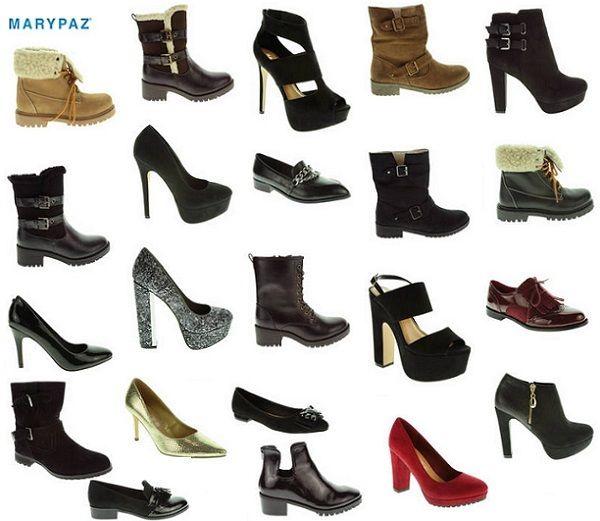 Mujer Marypaz Marypaz Zapatos Zapatos Zapatos Zapatos Mujer Marypaz Zapatos Marypaz Mujer Mujer Zapatos Mujer Marypaz rxdCBeWo