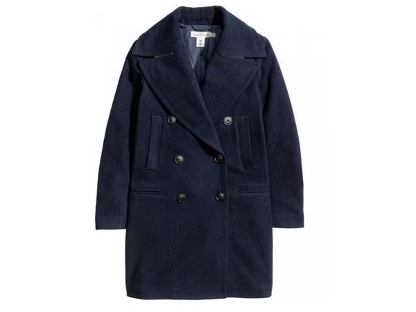 abrigo-de-invierno-hym