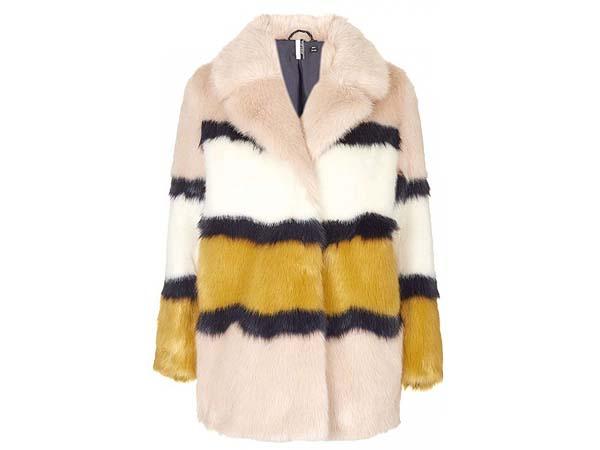abrigo-de-pelo-para-invierno-de-topshop