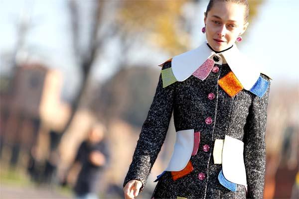 abrigo-para-mujer-en-patchwork