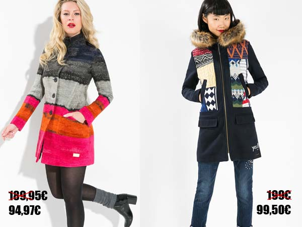 abrigos-mujer-rebajas-desigual