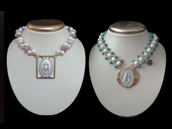 accesorios-religiosos-para-mujer