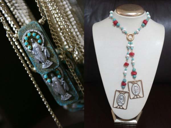 accesorios-religiosos-para-mujeres