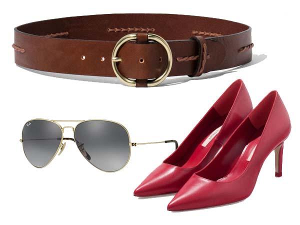 accesorios-y-complementos-que-no-pasan-de-moda