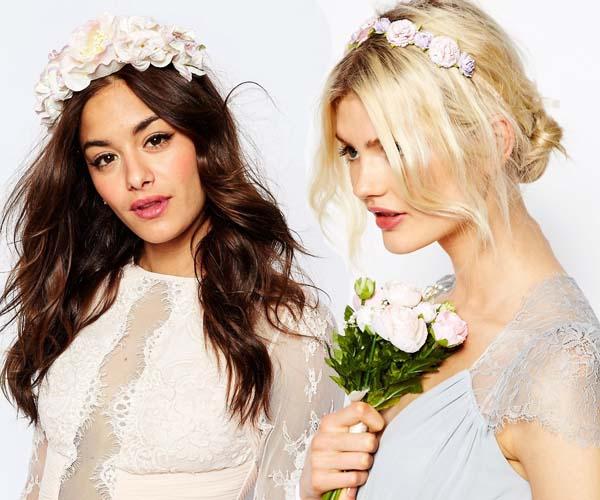 adornos-para-el-pelo-asos-wedding