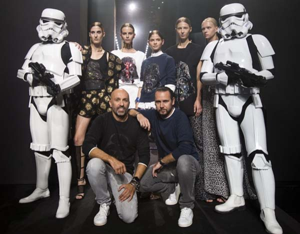 alvarno-moda-star-wars