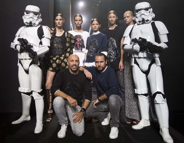 alvarno-moda-star-wars