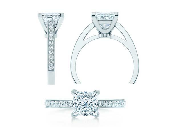 anillo-compromiso-tiffany