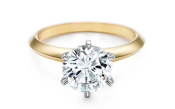 anillo-de-compromiso-tiffany-setting