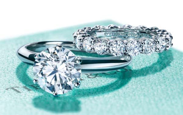 anillos-de-compromiso-tiffany