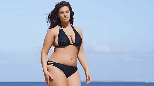 bikini-para-chicas-de-talla-grande