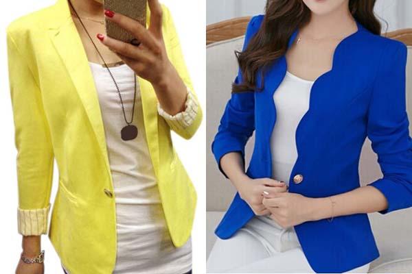 blazers-de-colores-para-mujeres