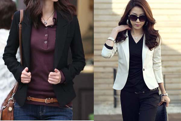 blazers-tendencia-de-moda-femenina