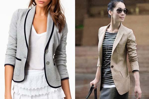 62392bcb90cd1 blazers-y-americanas-de-moda-para-mujer