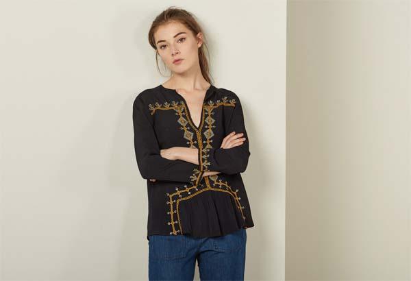 blusa-bordada-para-mujer-sfera