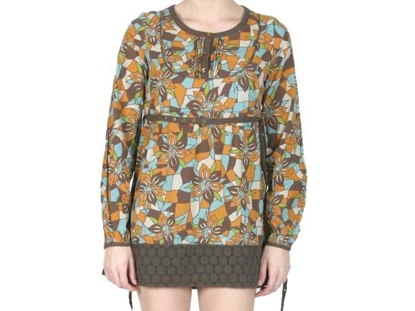 blusa-estampada-de-lois