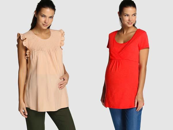 blusas-y-camisetas-premama