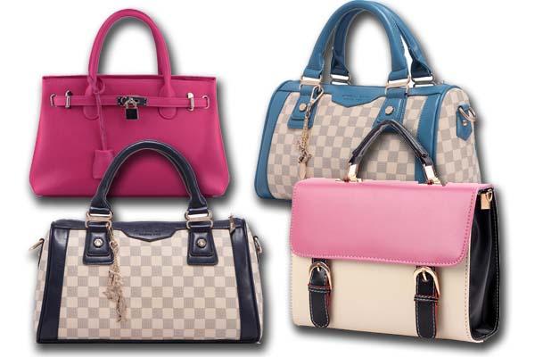 bolsos-de-mujer-como-regalo-de-reyes