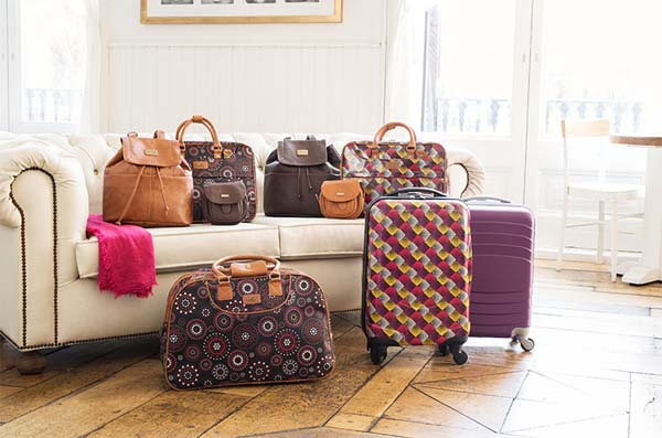 bolsos-de-viaje-y-maletas-misako-2015