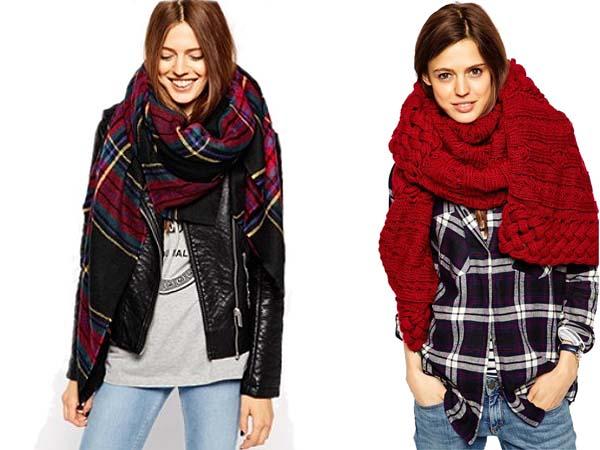 bufanda-oversize-tendencia-de-moda