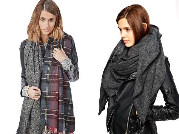 bufandas-grandes-complemento-de-moda