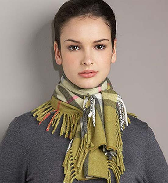 bufandas-para-mujer-otono-invierno