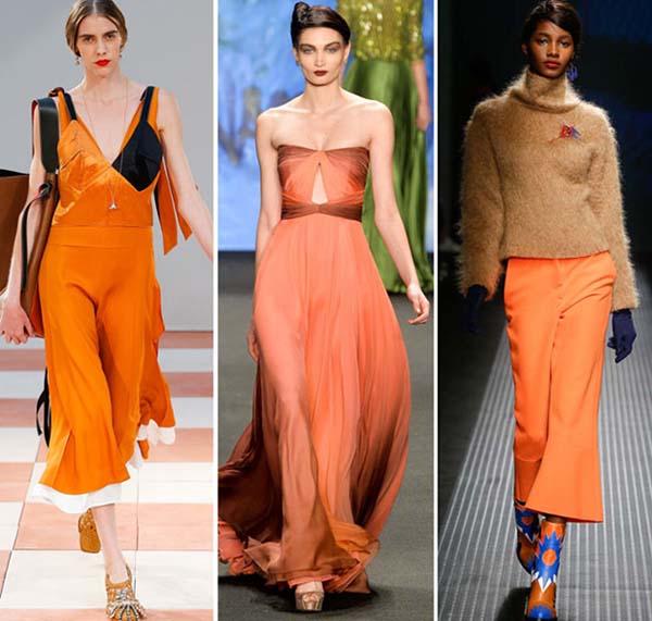 cadmium-orange-color-para-temporada-otono-2015