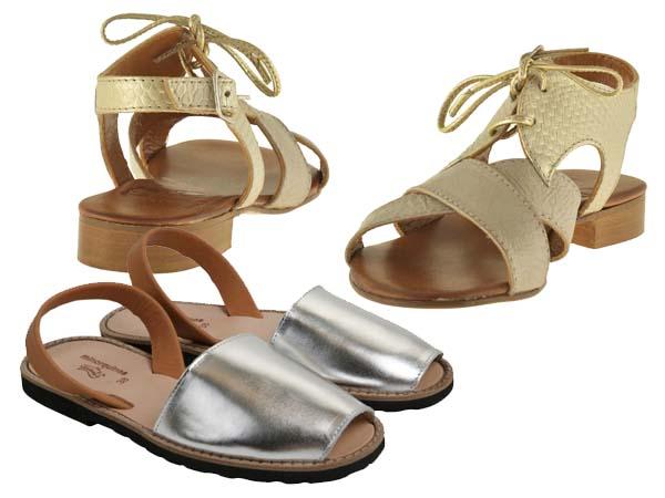 calzado-de-mujer-metalizado