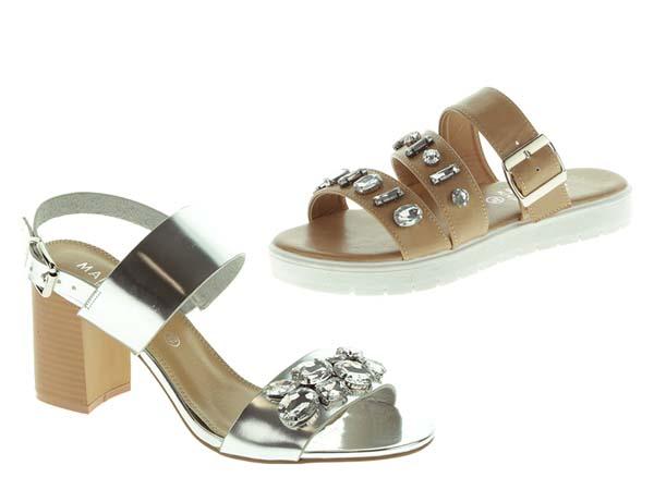 calzado-decorativo-marypaz