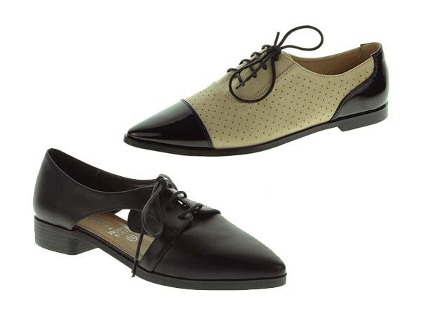 calzado-estilo-masculino-de-marypaz