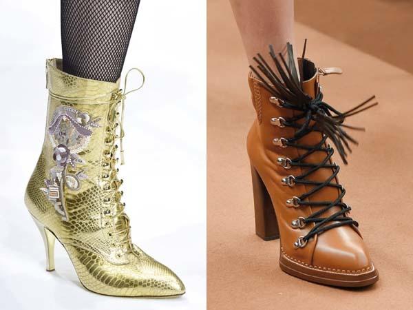 calzado-femenino-otono-invierno-2016