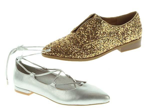calzado-marypaz-novedades-primavera-2016