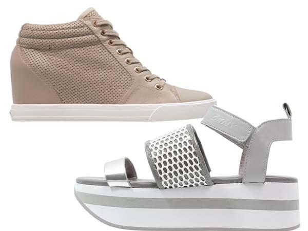 calzado-para-mujer-dkny