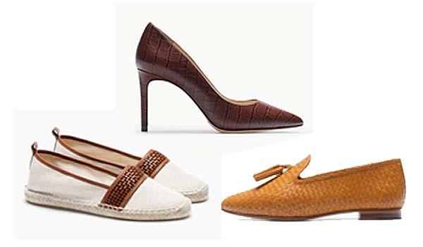 calzado-rebajas-massimo-dutti-2015
