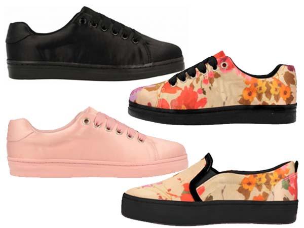 calzado,sporty,primavera,verano,2016