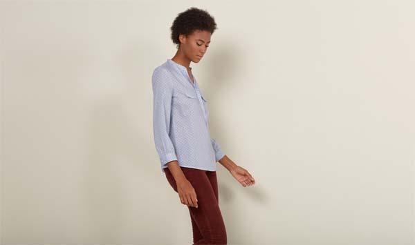 camisa-estampada-para-mujer-sfera