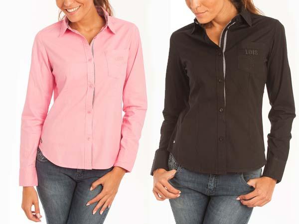 camisas-mujer-primavera-lois
