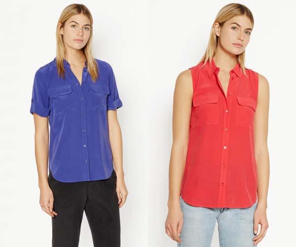 camisas-para-mujer-de-equipment