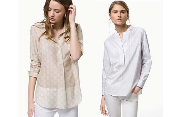 camisas-rebajas-massimo-dutti-verano-2015