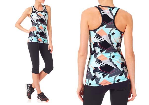 camiseta-deportiva-sweaty-betty