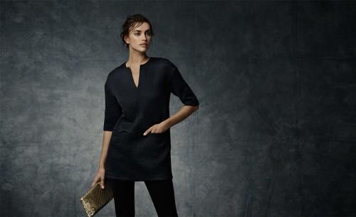 camiseta-negra-nochevieja