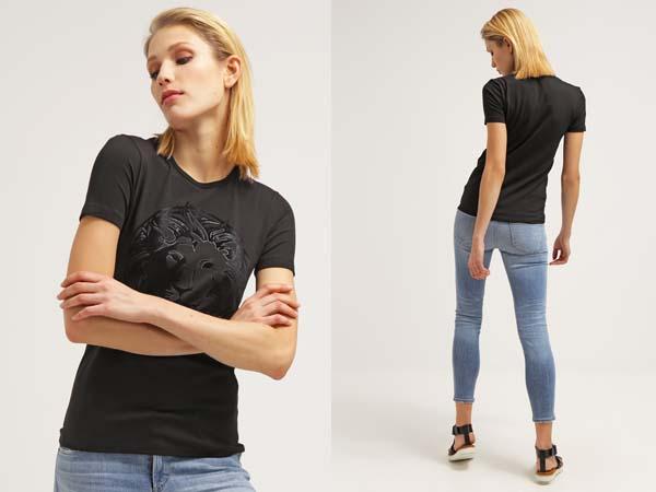 camiseta-versace-para-el-verano