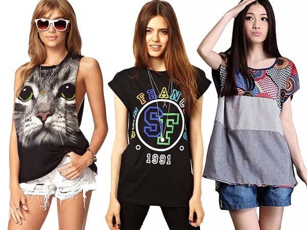camisetas-de-mujer