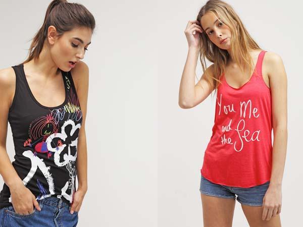 camisetas-de-tirantes-para-el-verano