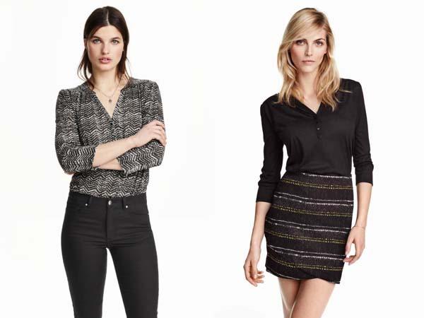 camisetas-mujer-oferta-hym
