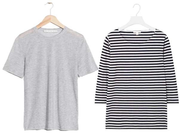 camisetas-que-no-pasan-de-moda